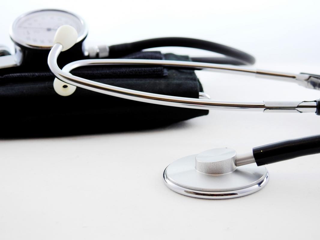 miért magas vérnyomás esetén alacsony vérnyomás mennyire veszélyes a magas vérnyomás