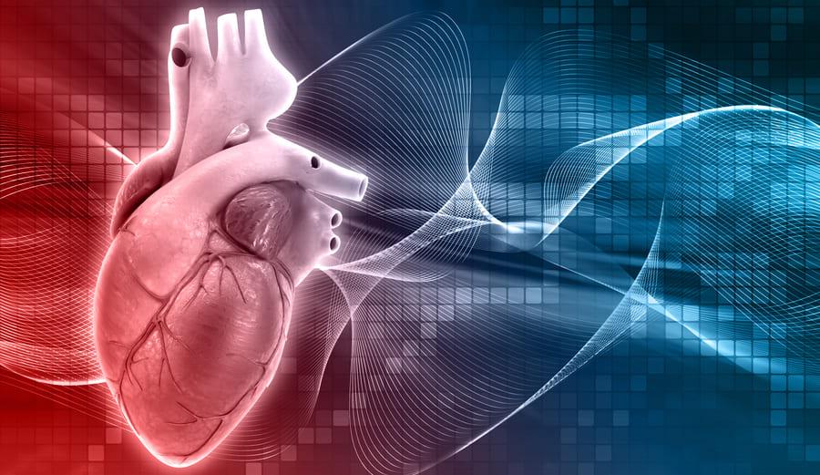fogyatékosság hipertónia fórum magas vérnyomás esetén milyen teszteket kell elvégezni