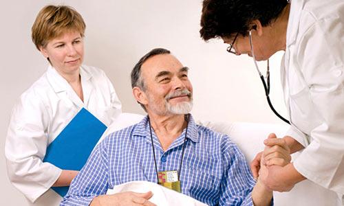 fokozatú magas vérnyomás kezelés népi magas vérnyomású vitaminkészítményekhez