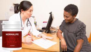 új antihipertónia ami a 2 fokozatú magas vérnyomás 3 kockázatát jelenti