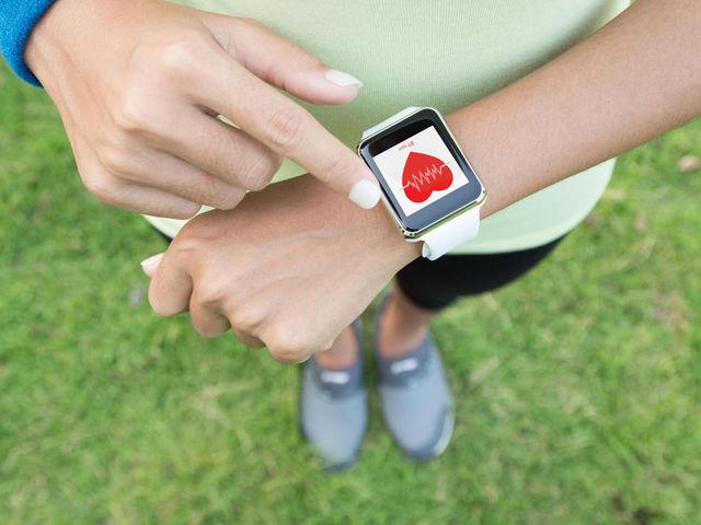 magas vérnyomás, amelyet tesztelni kell milyen vizsgálatok szükségesek a magas vérnyomáshoz