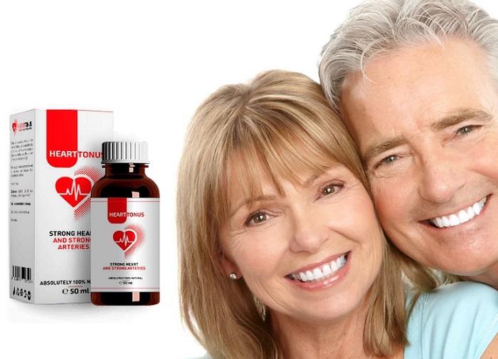 magas vérnyomás rendellenességek első fokú magas vérnyomás elleni gyógyszerek