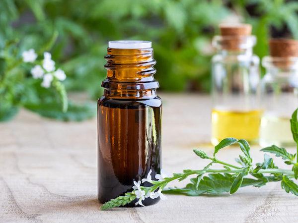 Vérnyomáscsökkentés aromaterápiás módszerekkel   Életmód 50