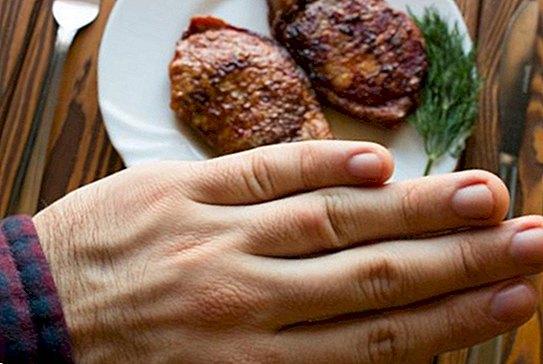 magas vérnyomás esetén lehet sertéshúst enni