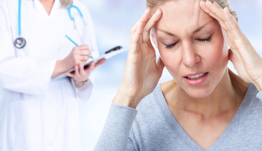 magas vérnyomás miatt mi alakul ki asztma és magas vérnyomás kombinációja