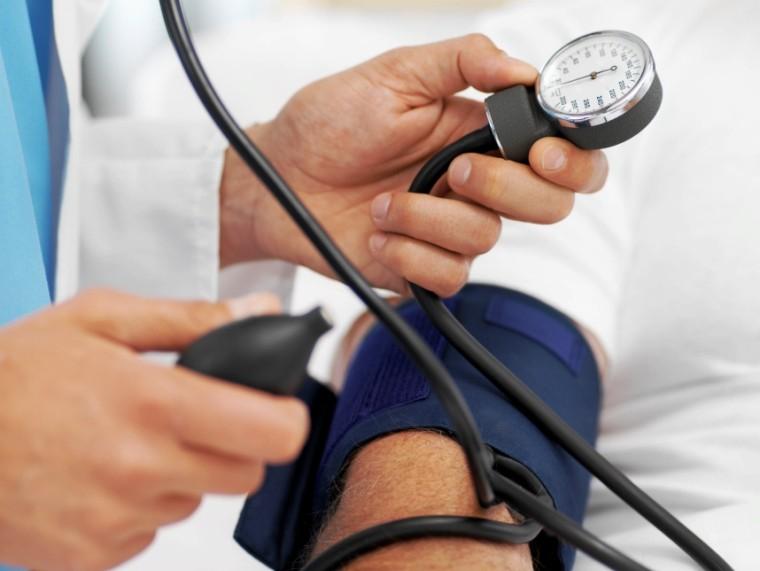 magas vérnyomás és adenoma wobenzym és magas vérnyomás