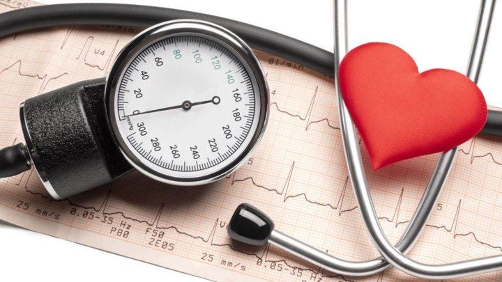 ha a magas vérnyomás elleni gyógyszerek nem segítenek