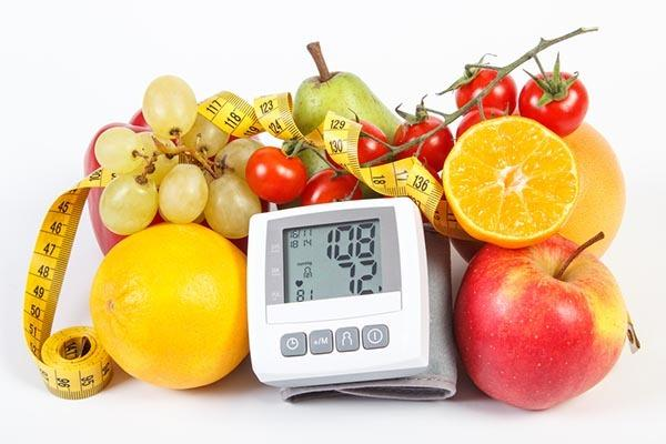 magas vérnyomás és táplálkozási szabályok milgamma és magas vérnyomás