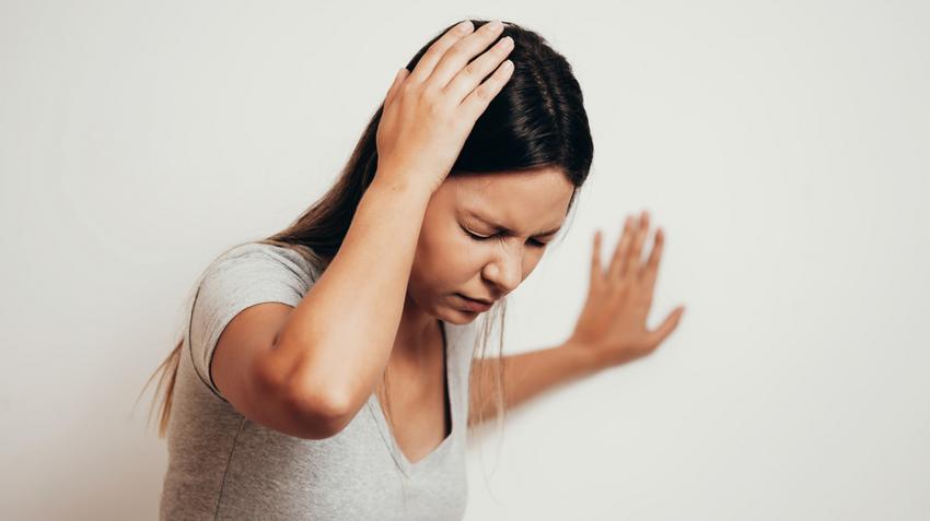 magas vérnyomás és ideges ingerlékenység a vese magas vérnyomásának szövődményei