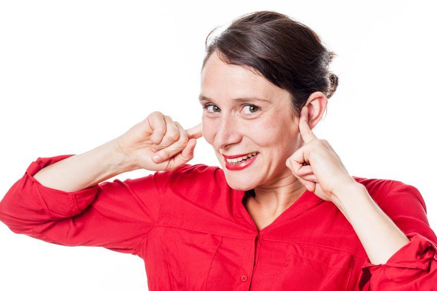 hipertónia pszichológiája OTC gyógyszer magas vérnyomás ellen