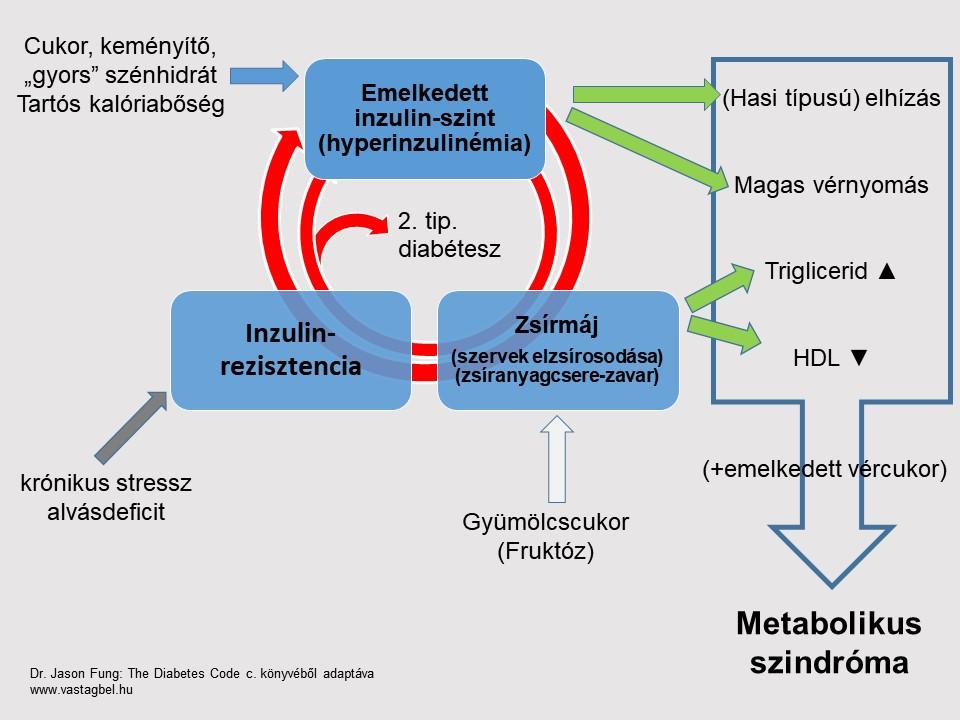 magas vérnyomás hogyan kell kezelni a népi gyógymódokat fórum a magas vérnyomás cukorbetegséghez vezet