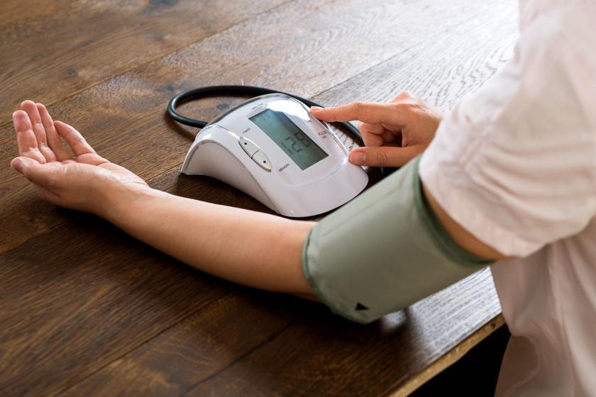 hogyan lehet helyreállítani az ereket a magas vérnyomásban betegségek pszichológiai okai magas vérnyomás cukorbetegség
