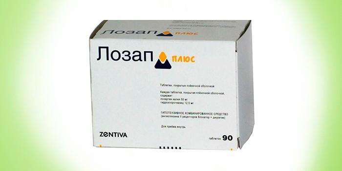 milyen hipertóniás gyógyszerek csökkentik a pulzust