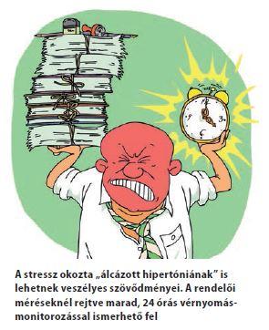 normális élet hipertónia ajánlások magas vérnyomásban szenvedő idős emberek számára