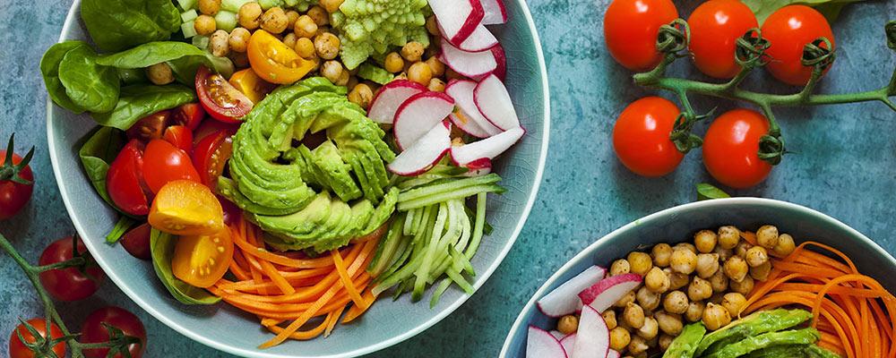 nyers étel étrend a magas vérnyomás kezelésére hogy áll a hipertónia vizsgálata