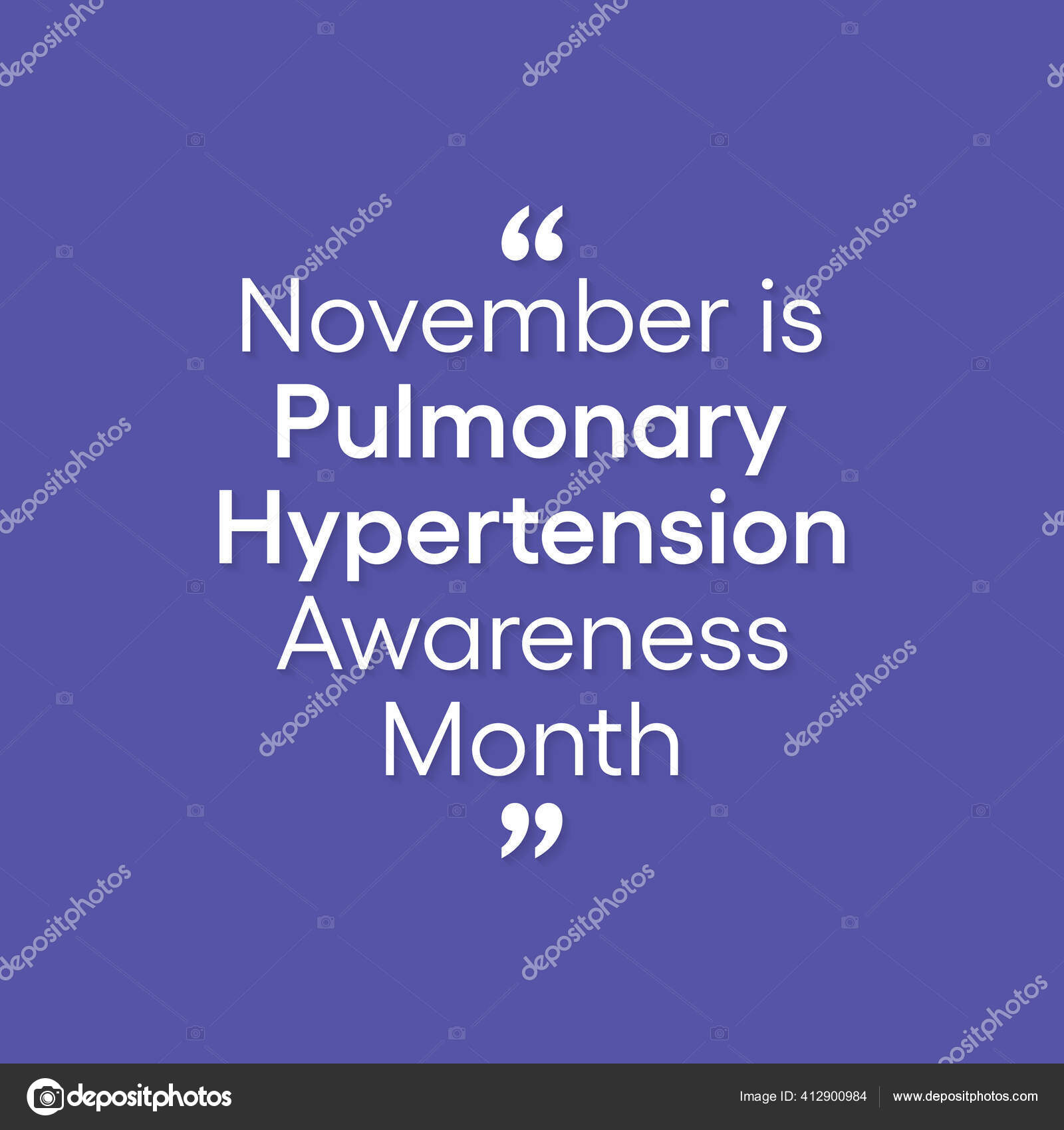 poszter a magas vérnyomás témában társbetegségek a magas vérnyomásban