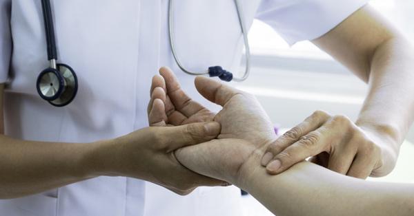 pulzus hipertónia kezelése